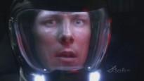 Battlestar.Galactica-sam