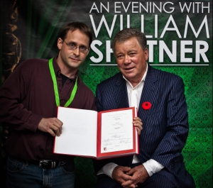 cropped-meeting-shatner