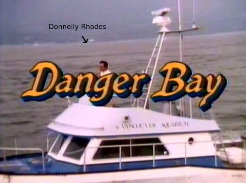 Danger Bay_v1