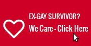 Ex-gay_Survivor_v1_converted