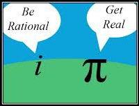 Math Joke_v1