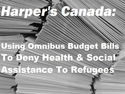 refugee_health_social_assitance_canada