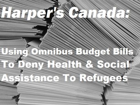 refugee_health_social_assitance_canada