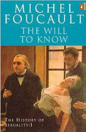The Will to Know_v1