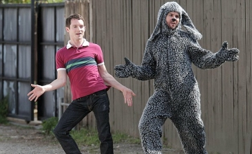 wilfred-avoidance-img