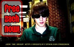 Zach Stark