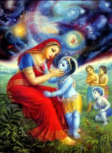 krsna-opens-his-mouth