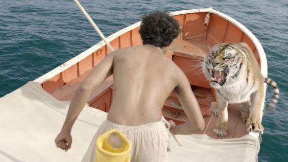 taming-inner-tiger